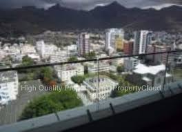 la chambre port louis appartement duplex 2 chambres à vendre à port louis propertycloud mu