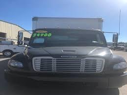 100 Top Trucks Llc Premium Truck Center LLC