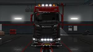 B2O Paint Schemes For ETS2 | Band Of Others Gaming Forum Commercial Truck Driver Job Description And Trucker S Forum Parallel Parking Help Page 1 Ckingtruth Forum New Car Totalled Fob Question Chevy Malibu Chevrolet Ubers Selfdriving Trucks Have Started Hauling Freight Ars Technica Socalmountainscom Forums General Discussion Jacknifed Pepsi Truck Show Us Your Beaterdaily Driver The Mustang Source Ford Off Road Logging Truckersreportcom Trucking Cdl Nz Magazine By Issuu Custom School Buses General Anarchy Sailing Moving Day Slightly Late Vaf Tigerboireal Aussie British Expats