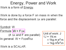 Symbols Sweet Power Physics Definition What The Formula For Circuit Work Energy And Is Loss In Electricity Factor Dissipation A Dc Across An Ldo Output