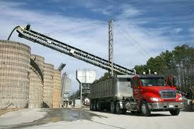 100 Ready Mix Truck Concrete Design Just Got Easier Giatec Scientific Inc