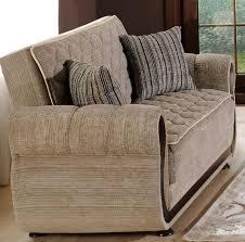 100 kebo futon sofa bed assembly instructions walmart nisco