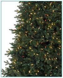 Menards Artificial Christmas Tree Stand by Best Artificial Christmas Trees Menards