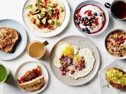 exemple am駭agement cuisine am駭agement mini cuisine 100 images am駭agement cuisine studio
