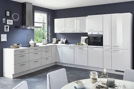 möbel küchenstudio hansen das möbelhaus in blankenrath