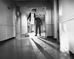 Halloween Ii 1981 Cast by Warlock And Tawny Moyer Halloween 2 1981 Halloween