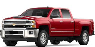 100 Small Trucks For Sale By Owner 2019 Silverado 2500HD 3500HD Heavy Duty