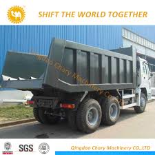 China Sitom 6X4 Mining Dump Truck 40 Ton For Sale Photos & Pictures ... Maria Estrada Heavy Duty Trucks For Sale Dump 2007 Mack Granite Cv713 Truck Auction Or Lease Ctham Small Dump Truck Models Check More At Http 1966 Chevrolet C60 Item H1454 Sold April 1 G Iveco Trakker410e6 Rigid Trucks Price 84616 Year Of Used Mack Saleporter Sales Houston Tx Youtube Equipmenttradercom 1992 Suzuki Carry Mini 4x4 Texas Basic Freightliner View All Buyers Guide