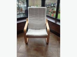 Poang Chair Cover Replacement by Ikea Poang Chair Cover Replacement U2013 Nazarm Com