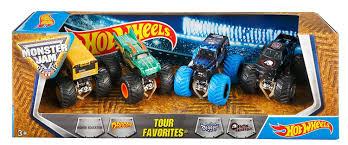 100 Hot Wheels Monster Truck Track Kidbaba Online Childrens Shop KidBaba