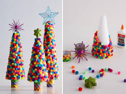 Christmas Arts Crafts Ideas Adults Ggehj