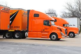 Trucking Company Success Through Happy, Long-time Team Members Truck Driver Job In Bensalem Township Pa At Levari Trucking Co Llc Jsg Our Service Makes The Difference May Company Osborn Son Rodes Home Facebook Bowers Oregons Best Coastal Trucking Service Baylor Join Team Texas Inc Linkedin Tazs Six Flags Magic Mountain Youtube Distribution Solutions Arkansas Woody Bogler Geraldmo Decker Line Fort Dodge Ia Review