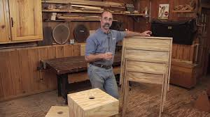 free and premium woodworking videos wwgoa