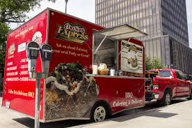 100 Food Trucks Baton Rouge Downtown Best Image Of Truck VrimageCo