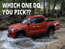 Best Used Mid Size Pickup Trucks 10 Best Used Trucks Under 5000 For 2018 Autotrader Fullsize Pickup From 2014 Carfax Prestman Auto Toyota Tacoma A Great Truck Work And The Why Chevy Are Your Option Preowned Pickups Picking Right Vehicle Job Fding Five To Avoid Carsdirect Get Scania Sale Online By Kleyntrucks On Deviantart Whosale Used Japanes Trucks Buy 2013present The Lightlyused Silverado Year Fort Collins Denver Colorado Springs Greeley Diesel Cars Power Magazine In What Is Best Truck Buy Right Now Car