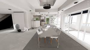 100 Terrace House Project Aloha State 360VR 3 Terracehouse