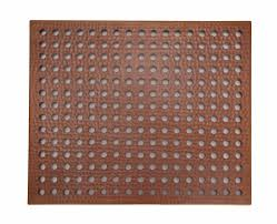 Kitchen Sink Protector Mats by Kitchen Sink Removable Drainboard Copper Sinks Online