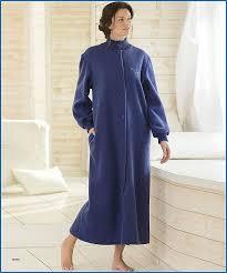 robe de chambre femme chambre unique robe de chambre femme luxe high definition wallpaper