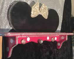 Minnie Mouse Bedroom Accessories Ireland by Minnie Mouse Birthday Minnie Mouse Room Decor Kids