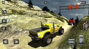 4x4 Offroad Jeep Driving 3D - Android Apps On Google Play Russian 8x8 Truck Offroad Evolution 3d New Games For Android Apk Hill Drive Cargo 113 Download Off Road Driving 4x4 Adventure Car Transport 2017 Free Download Road Climb 1mobilecom Army Game 15 Us Driver Container Badbossgameplay Jeremy Mcgraths Gamespot X Austin Preview Offroad Racing Pickup Simulator Gameplay Mobile Hd