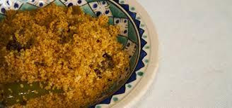 recette cuisine couscous tunisien recette couscous tunisien mesfouf cuisine du maghreb