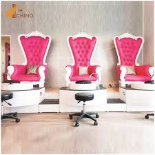 Gulfstream Plastics Pedicure Chairs by Australia Spa Pedicure Chair Australia Spa Pedicure Chair