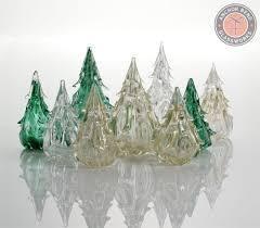 Glass Hand Blown Pumpkins by Anchor Bend Glassworks Exceptional Handblown Glass Art
