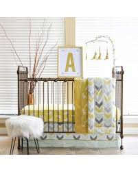 Precious Moments Crib Bedding by Great Deals On Pam Grace Creations Honeydew Kangaroo 6 Piece Crib