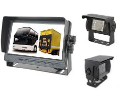 2 Video Input Car Reversing Camera System 7 Inch Backup Rear View ... Chevrolet And Gmc Multicamera System For Factory Lcd Screen 5 Inch Gps Wireless Backup Camera Parking Sensor Monitor Rv Truck Backup Camera Monitor Kit For Busucksemitrailerbox Ebay Cheap Rearview Find Deals On Pyle Plcm39frv On The Road Cameras Dash Cams Builtin Ir Night Vision Rear View Back Up Amazoncom Cisno 7 Tft Car And Mirror Carvehicletruck Hd 1920 New Update Digital Yuwei System 43