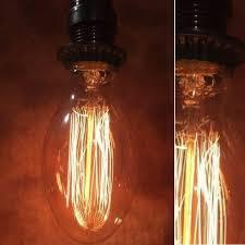 best 25 fashioned light bulbs ideas on bathroom