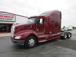 Kenworth Log Truck Sale | Www.topsimages.com
