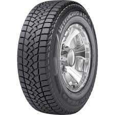 Ultra Grip WRT (Light Truck) Tires | Goodyear Tires Canada 0231705 Autotrac Light Trucksuv Tire Chain The 11 Best Winter And Snow Tires Of 2017 Gear Patrol Sava Trenta Ms Reliable Winter Tire For Vans Light Trucks Truck Wheels Gallery Pinterest Mud And Car Ideas Dont Slip Slide Care For Your Program Inrstate Top Wheelsca Allseason Tires Vs Tirebuyercom Goodyear Canada Chains Wikipedia Reusable Adjustable Zip Grip Go Carsuvlight Truck Snow