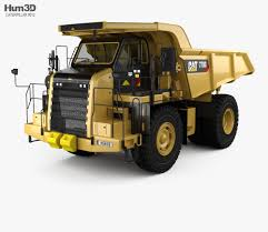 Caterpillar 770G Dump Truck 2016 3D Model - Vehicles On Hum3D Best Kids Ride On Toys Kid Trax Cat Ming Dump Truck Cheap Cat Find Deals On Line At Alibacom New Used Rental Caterpillar Equipment Dealer In Ca Quinn Company Bulldozer Set Cstruction Toy State Industrial 8x6 Lightning Load Ct660 3 Axle Black Dump Truck Pinterest 2014 Caterpillar For Sale Auction Or Lease Morris 777g Trucks Wwwdailydieldosecom For More Daily 740 Articulated Adt Year 2009 Price