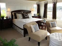 Image Of Master Bedroom Decorating Ideas Plants