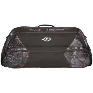 Easton Work Horse Bow Case - Realtree