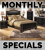 Atlantic Bedding And Furniture Fayetteville Nc by Home Accents U0026 Accessories Atlantic Bedding And Furniture
