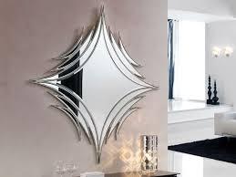 moderner wandspiegel lunas dekoration beltrán ihr
