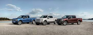 You Can Buy A 725-HP Ford F-150 For $38,000 - The Drive 1952 3100 Chevy 5 Window Ls Air Ride Bagged Patina Shop Truck Rat Is Truck Driving School Hard Pick Em Up The 51 Coolest Trucks Of All Nissan Titan Warrior Concept Photos And Info News Car Driver Old Trucks Em Up Pinterest Rusty Cars Barn Finds Businses React Quick In Wake Of Boil Order Creston Advtiser 1955 Chevrolet 4x4 Patina Ratrod Shop Z71 34 Ton These Retrothemed New Silverados Are The First Big Rvmoto Trip Don Sues Excellent Adventures Read All About This Recently Found Vintage Ford Texaco Service Pickem Store Linex Piemuptruckstore Instagram Profile Dropts 89 Pickem Toyota Minis