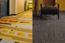 Tiled Carpet by Broadloom Vs Carpet Tile Spectra Contract Flooring