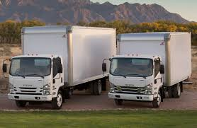 100 Used Box Trucks For Sale By Owner Dallas Isuzu Truck Dealer