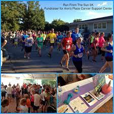 The Runaway Pumpkin 5k by Best 25 Local 5k Races Ideas On Pinterest Race Medal Holder