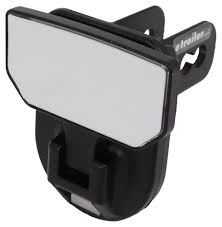 Compare Carr Hitch Mounted Vs Carr Mega Step   Etrailer.com Carr Side Steps Set Of 2 Front Or Rear New Chevy Express Van Hh Home Truck Accessory Center Dothan Al Truck Bed Caps Cap Camping Seal Best Hoop For 2015 Ram 1500 Cheap Price Advice On Rocker Strength W Hoop Vs Frame Mount Ford How To Install Black Ld A 2017 F250 Youtube Carr Compare Bully Bull Customfit Etrailercom Amazoncom 1039941 Step Automotive Work 5010 Titan Equipment And Accsories