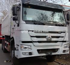 International 7300 Dump Truck Or Buy As Well End Rental And Mega ...