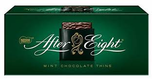 is after eight vegan can vegans eat after eight
