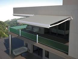 Instalación De Toldos Extensibles En Villafranca Del Castillo