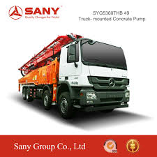 List Manufacturers Of Portable Concrete Mixer And Pump, Buy ... Concrete Truckmixer Concrete Pump Mk 244 Z 80115 Cifa Spa Buy Beiben Pump Truckbeiben Truck China Hot Sale Xcmg Hb48c 48m Mounted 4x2 Small Mixer And Foton Komatsu Pc200 Convey For Cstruction Pumps Pumps For Sale New Zealand Man Schwing S36 X Used Price Large Saleused Truck 28v975 Truck1 Set Small Sany