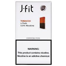 Welcome To House Of Vapor - India's Best Online Shop For Vape ... Juul Coupon Codes Discounts And Promos For 2019 Vaporizer Wire Details About Juul Vapor Starter Kit Pod System 4x Decal Pods 8 Flavors Users Sue For Addicting Them To Nicotine Wired Review Update Smoke Free By Pax Labs Ecigarette 2018 Save 15 W Eon Juul Compatible Pods Are Your Juuls Eonsmoke Electronic Pod Coupon Code Virginia Tobacco Navy Blue Limited Edition Top 10 Punto Medio Noticias Promo Code Reddit Uk Starter 250mah Battery With 4 Pcs Pods Usb Charger Portable Vape Pen Device Promo March