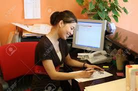 Front Desk Clerk Salary At Marriott by Information Desk Clerk Resume Recepcionista Business Strategy