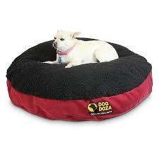 Best 25 Bean Bag Dog Bed Ideas On Pinterest