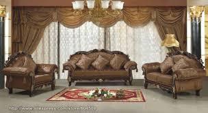 awesome luxus wohnzimmer sets luxus wohnzimmer möbel luxus
